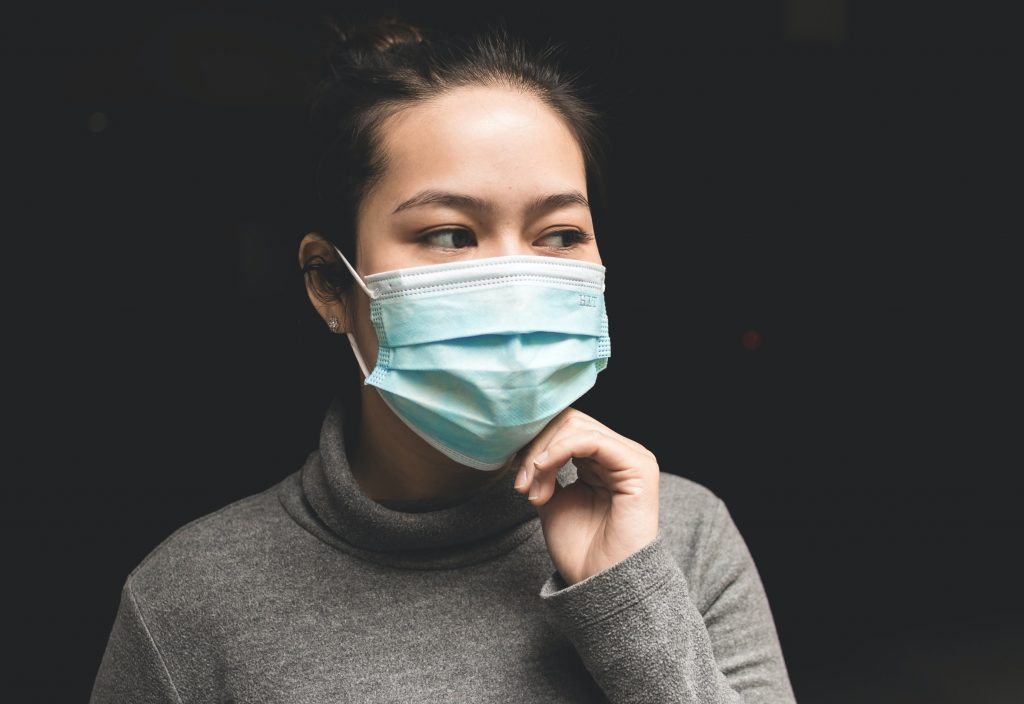 How are Filipino Domestic Workers in Hong Kong Coping up with COVID-19?