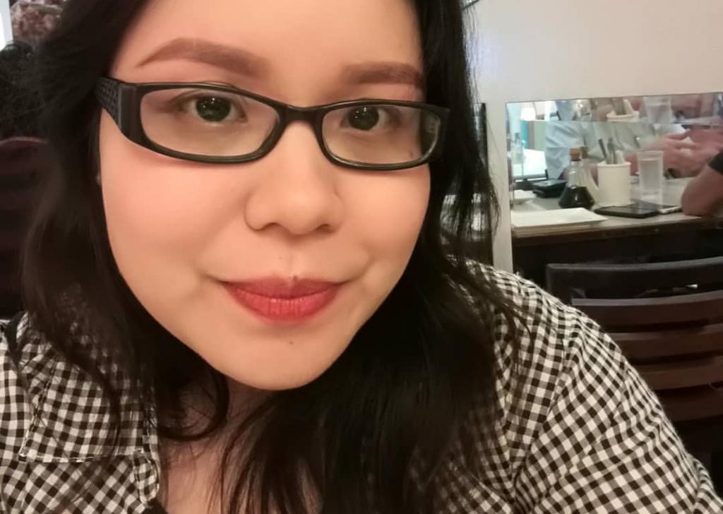 9 Reasons Why I Have Beautiful Skin
